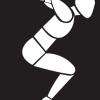 Threshold Performance Training profile image