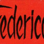 Federicos Grill & Catering logo
