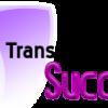 Transfomation & Success profile image