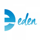 Eden Advertising logo