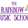 The Rainbow Music School profile image