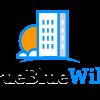 True Blue Wills Ltd profile image