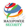 Maxipower Security and Facilities Management Group profile image
