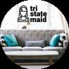 TriState Maid profile image