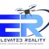 Elevated Reality profile image