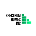 Spectrum Homes Inc Ltd logo