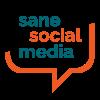 Sane Social Media profile image