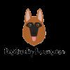 Positively Pawesome profile image