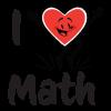 Mathnasium of Stouffville profile image