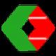 Leftway Locksmith logo