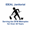 IDEAL Janitorial Systems profile image