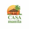 CASA manila profile image