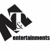 MT entertainments ltd profile image
