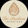 Far Pavilions profile image