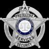 JPAT Protective Services LLC profile image