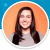 Stephanie Anne Coaching profile image