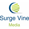 Surge Vine Media profile image