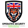 Operative Security Ltd profile image
