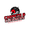 Carpets & Cleaners Ltd profile image