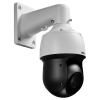 Carls Computer CCTV profile image
