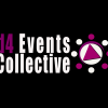 d4 events collective profile image
