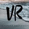 Veronika Radkevich profile image