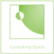 Consulting Space logo