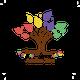 Advise Tree logo