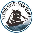 Flying Dutchman Media logo