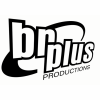 BR Plus Productions profile image
