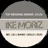 Top Wedding Singer & DJ profile image