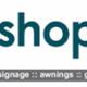 EuroShopFronts logo