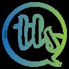 TLS Marketing Solutions profile image
