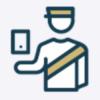 Conciaire profile image