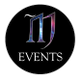 Mystica Entertainment logo