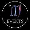 Mystica Entertainment profile image