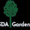 SDA Gardens profile image