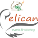 Pelican Events & Catering logo