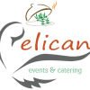 Pelican Events & Catering profile image