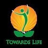 Towards Life profile image