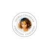 COACH ANDREA CHANDLER LLC profile image