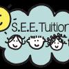 S E E Tuition profile image