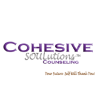 Cohesive SOULutions Counseling profile image
