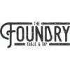 The Foundry Table & Tap profile image