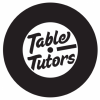 Tabletutors DJ Academy profile image
