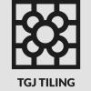 TJG Tiling And Bathroom profile image