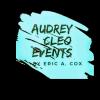 AudreyCleo Events profile image