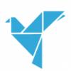Advance Business Services Ltd profile image