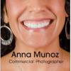 Anna munoz profile image