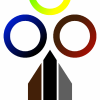 Southwood Electrical  profile image